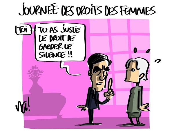 2022_journee_de_la_femme_2017