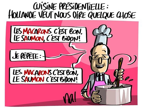 2047_tambouille_presidentielle