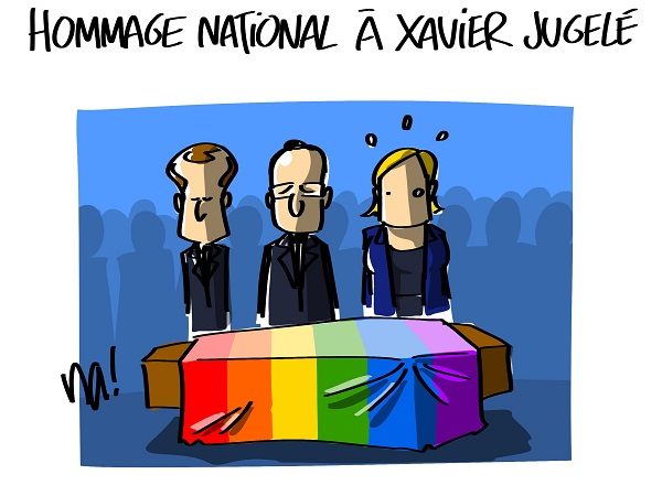 2056_hommage_national
