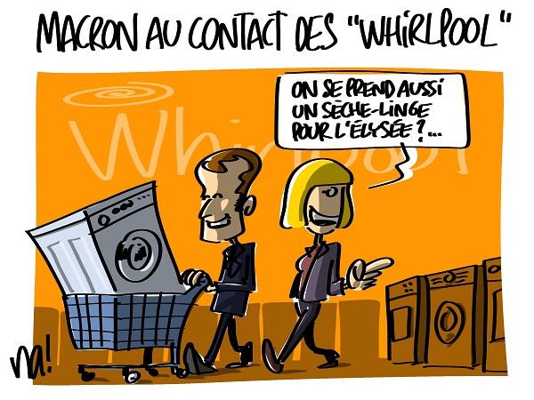 2057_macron_chez_whirlpool