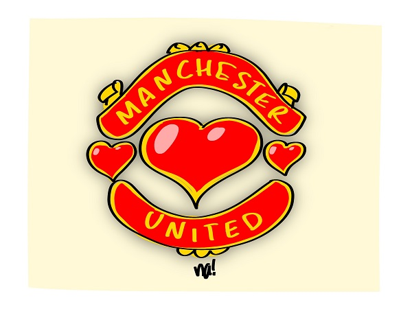 2077_manchester_united