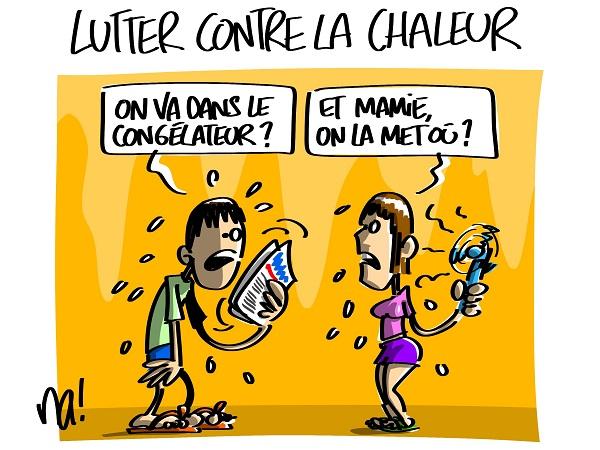 2089_grosse_chaleur