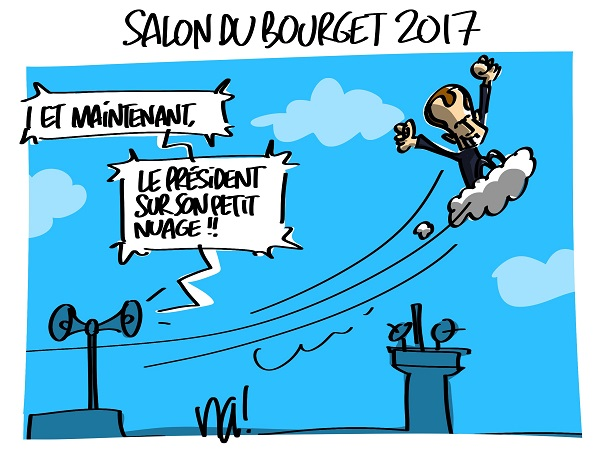 Le dessin du jour (humour en images) - Page 6 2093_chef_descadrille