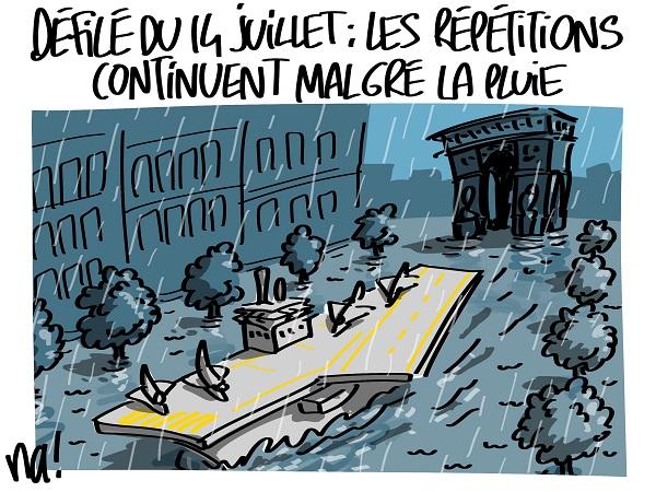2109_charles_de_gaulle_defile
