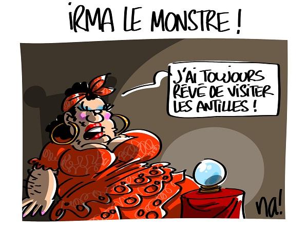 2120_irma_le_monstre