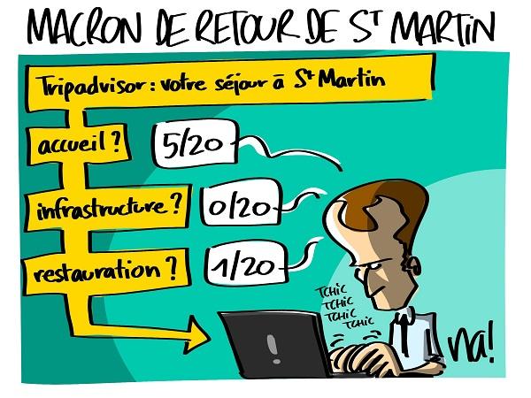 2126_tripadvisor_macron