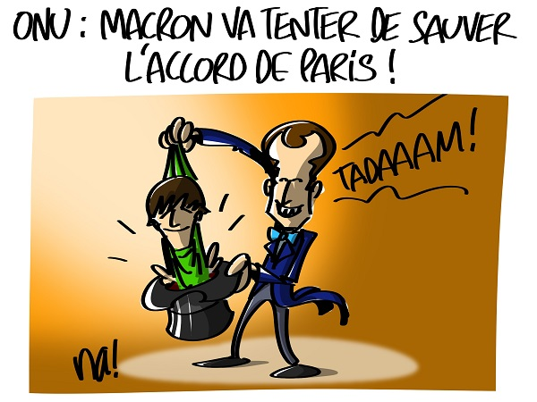 2129_macron_accord_paris