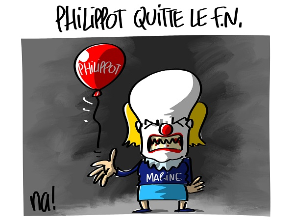 2131_philippot_quitte_le_FN