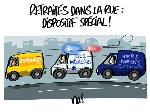 2136_les_retraités_dans_la_rue