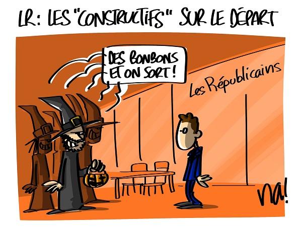 2159_les_constructifs_sur_le_départ