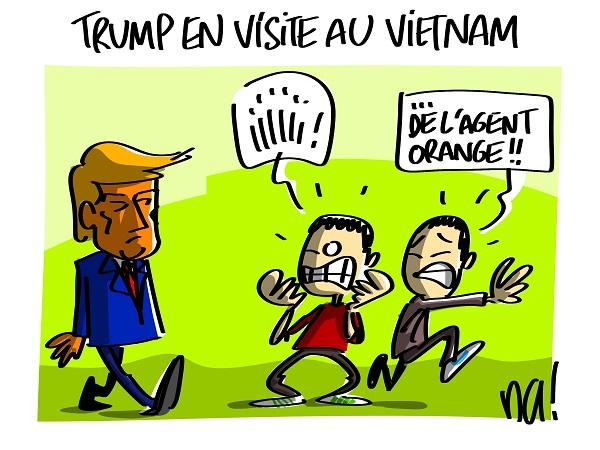 2167_donald_trump_au_viet_nam
