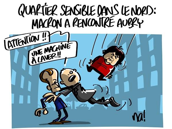 2169_macron_aubry_quartier_sensible