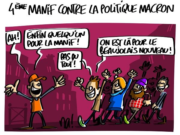 2171_4ème_manif_contre_macron