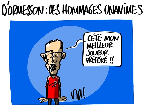 2184_jean_d'ormesson__ribery