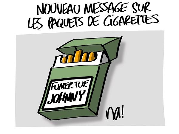 2185_paquets_neutres_johnny