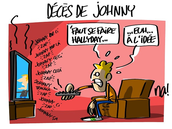 2186_johnny_a_l'idée