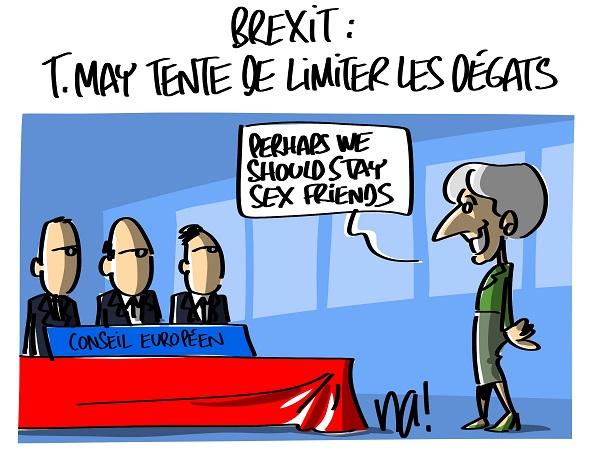 2192_brexit_dernières_négociations