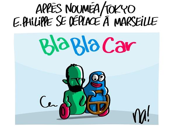 2196_bla_bla_car_philippe