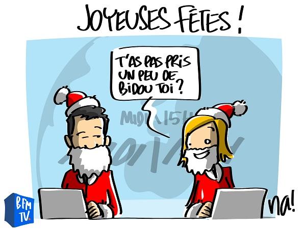 2197_joyeuses_fêtes