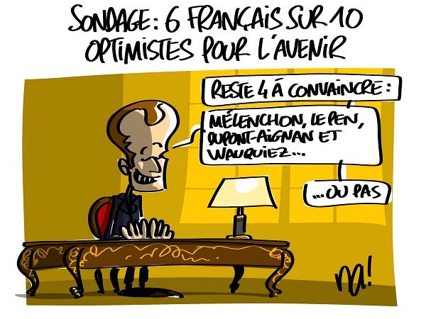 2198_6_français_sur_10_optimistes