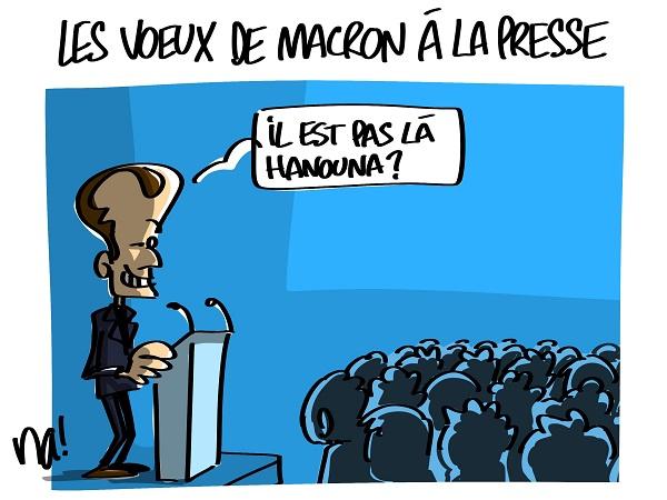 2199_les_voeux_de_macron_à_la_presse