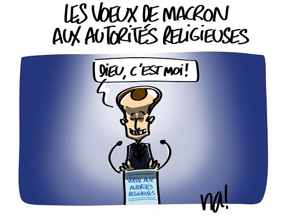2200_voeux_aux_autorités_religieuses