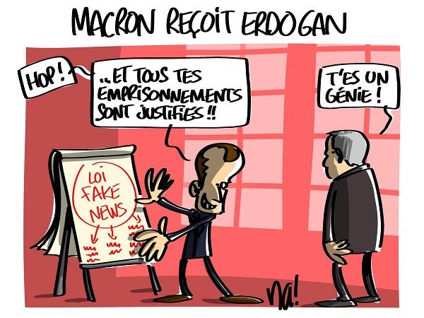 2201_macron_erdogan