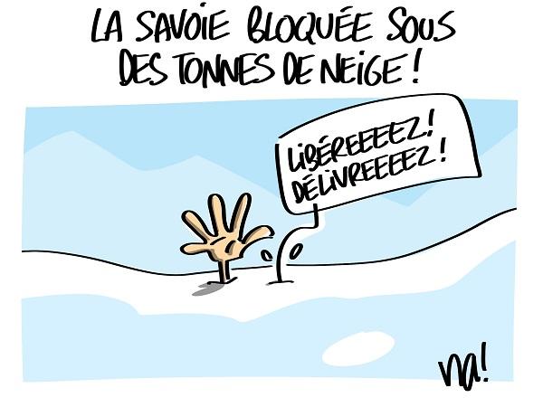 2203_savoie_sous_la_neige