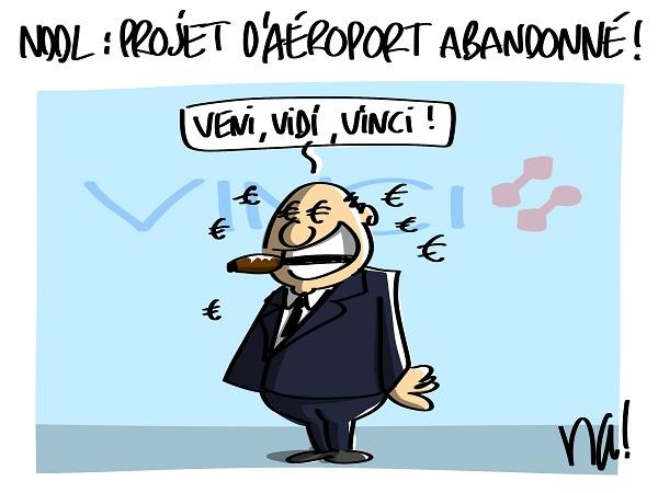 2209_projet_NDDL_abandonné