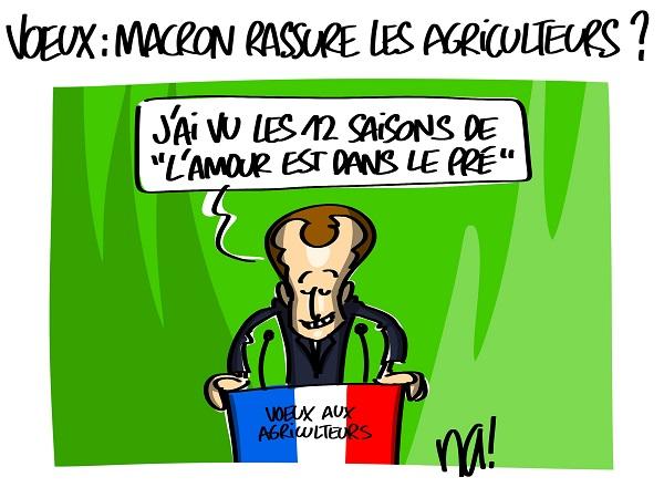 2215_macron_voeux_aux_agriculteurs