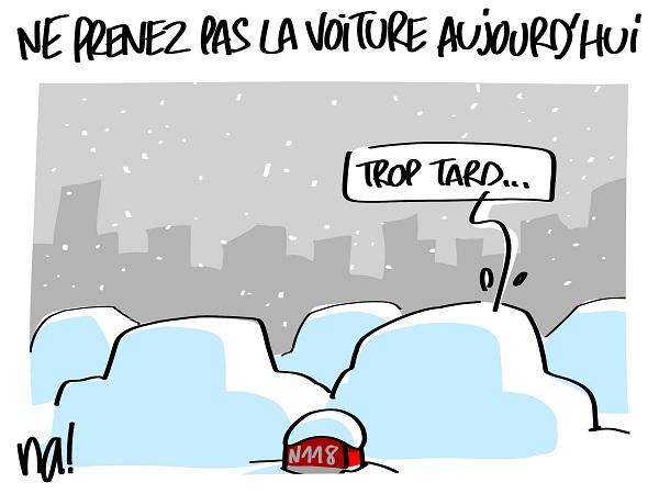 2224_neige_nationale_118