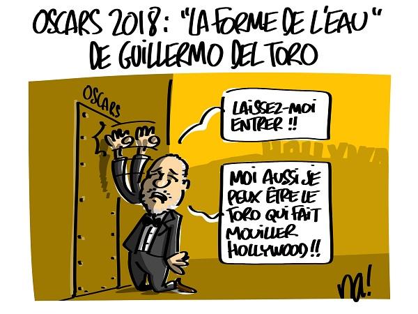 2242_guillermo_del_toro_oscars_2018