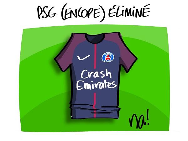 2245_PSG_encore_éliminé