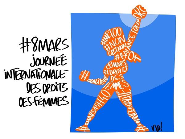 2246_journée_internationale_des_droits_des_femmes