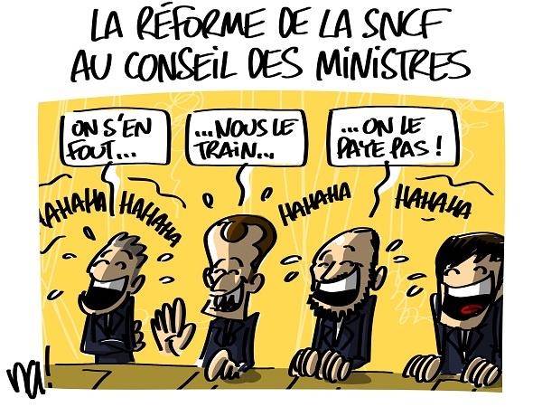 2250_réforme_sncf_conseil_des_ministres