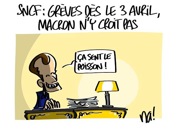 2252_macron_grèves_d'avril