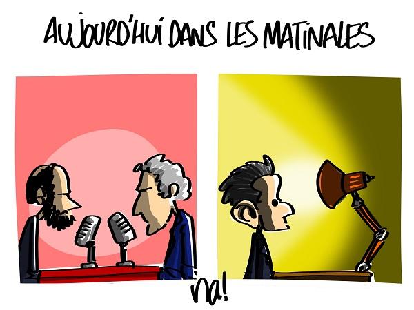 2254_les_matinales_du_jour