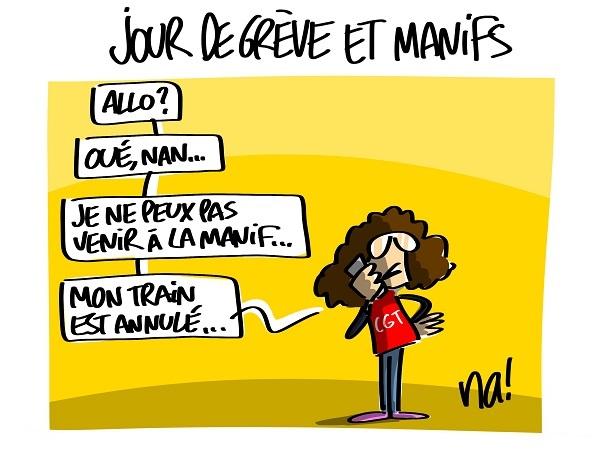 2256_jour_de_grève_et_manifs