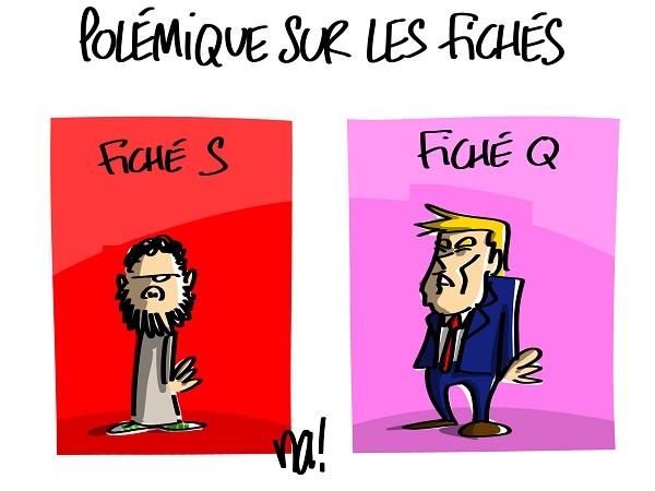 2258_polémique_sur_les_fichés