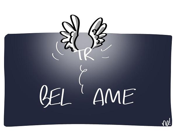 2260_arnaud_beltrame
