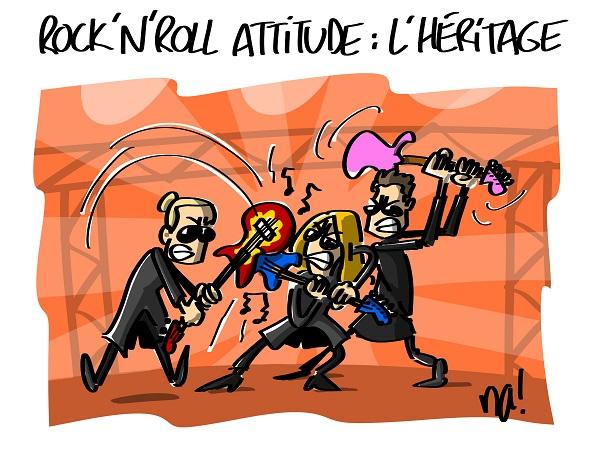2262_rock'n'roll_attitude_héritage