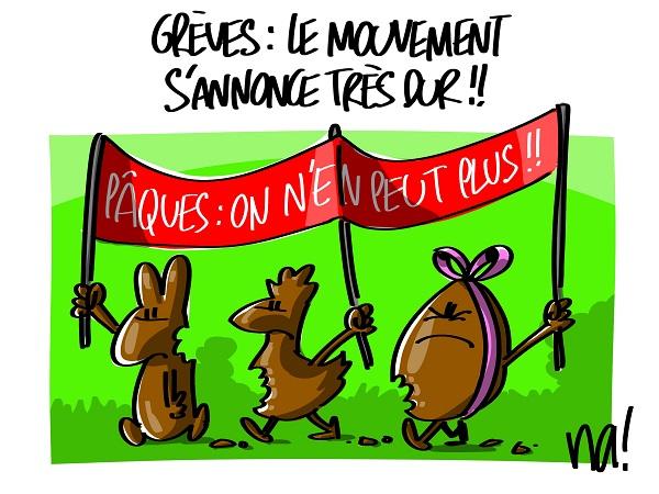 2263_le_mouvement_de_grève_s'annonce_dur
