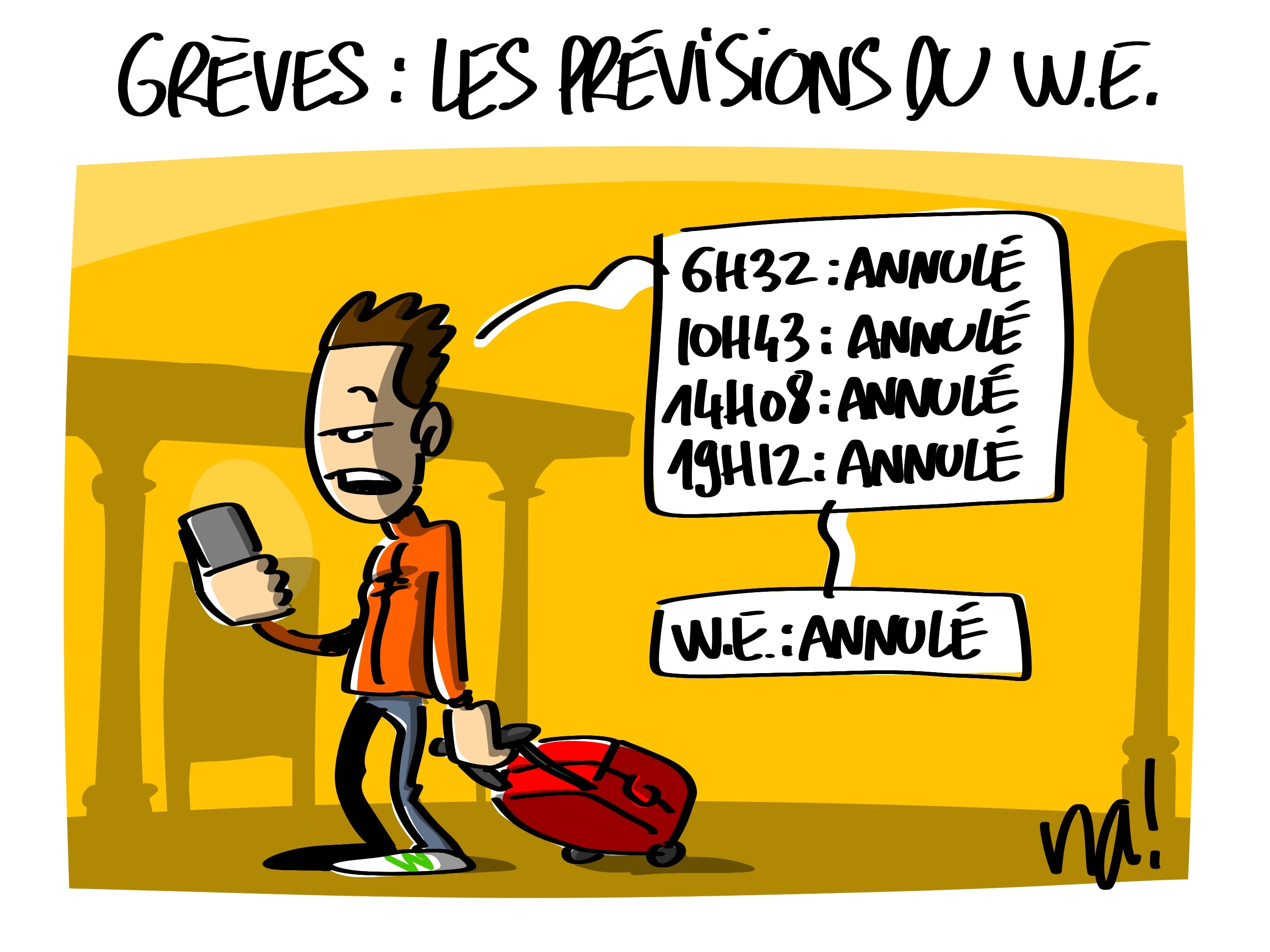 2267_grèves_les_prévisions_du_we
