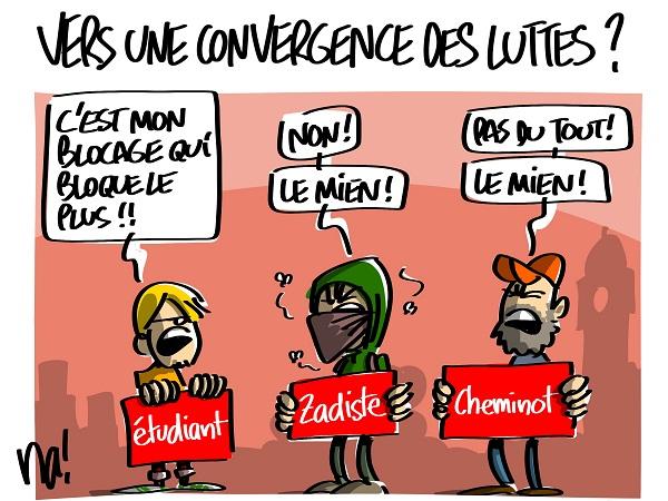 2276_convergence_des_luttes