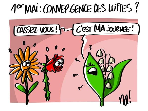 Le dessin du jour (humour en images) - Page 16 2284_1er_mai_convergence_des_luttes
