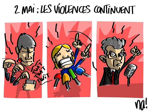 2285_2_mai_les_violences_continuent