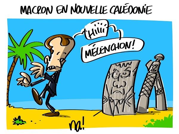 2286_macron_en_nouvelle_calédonie