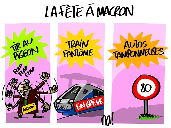 2287_la_fête_à_macron