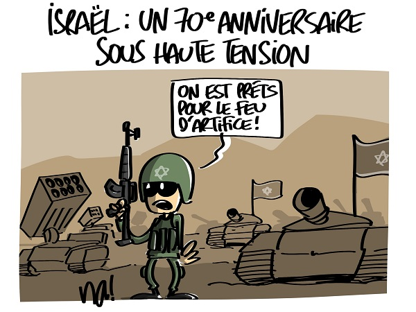 2294_70_ans_israel_sous_tension