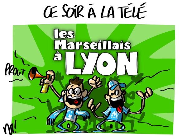 2296_les_marseillais_à_lyon